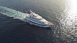 Promozione Nautica