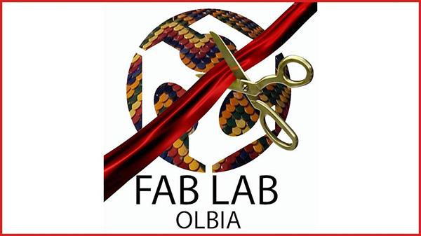 FabLab Logo2
