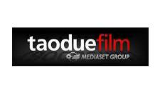 TaoDueFilms