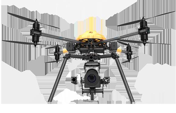 Sardinia Multirotors,Riprese aeree,riprese aeree droni sardegna, riprese aeree sardegna