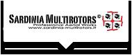 Portfolio Sardinia Multirotors