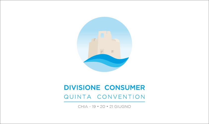 Convention_Banca_di_Sassari - Sardinia Multirotors
