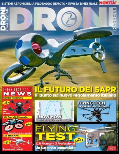 Droni_magazine_3