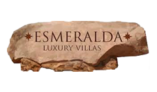 EsmeraldaLuxury