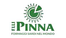 F.lli Pinna