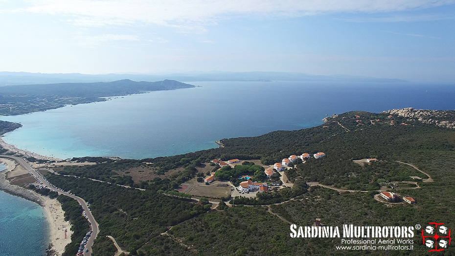 Hotel_Mirage - Sardinia Multirotors