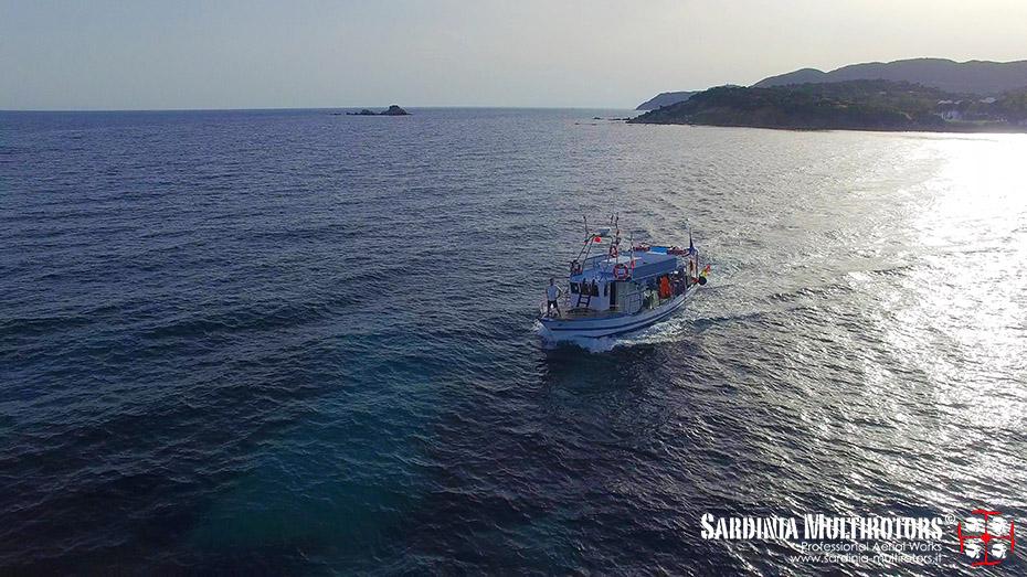 NEEDaFIXER - Sardinia Multirotors