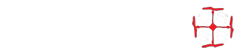 Logo Sardinia Multirotors