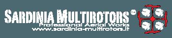 Logo Sardinia Multirotors