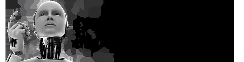 EvoSystems Logo