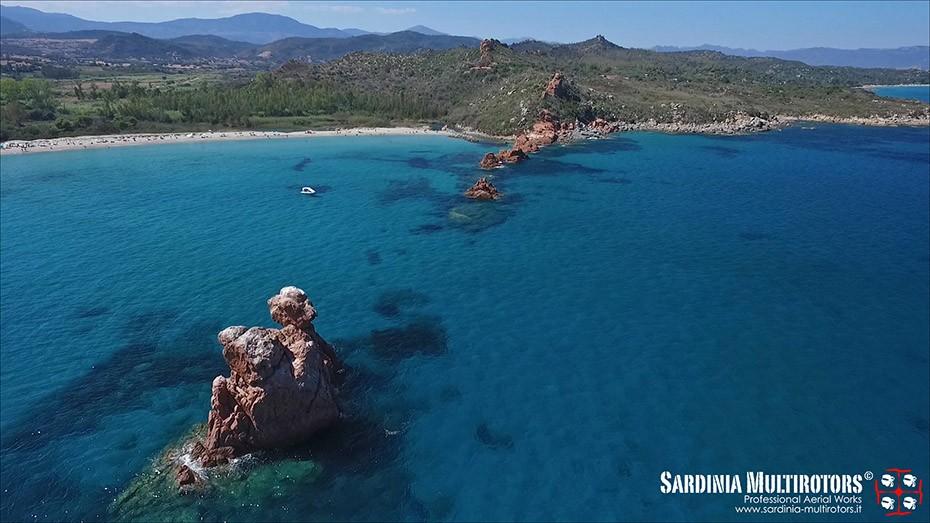nhz_Sardinia_Multirotors
