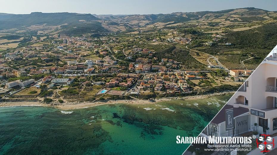 PH Hotel - Sardinia Multirotors