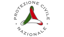 Protezione Civile