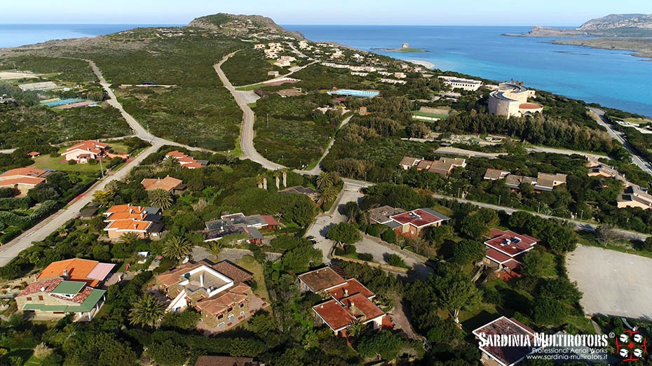 REMAX_Sardinia Multirotors