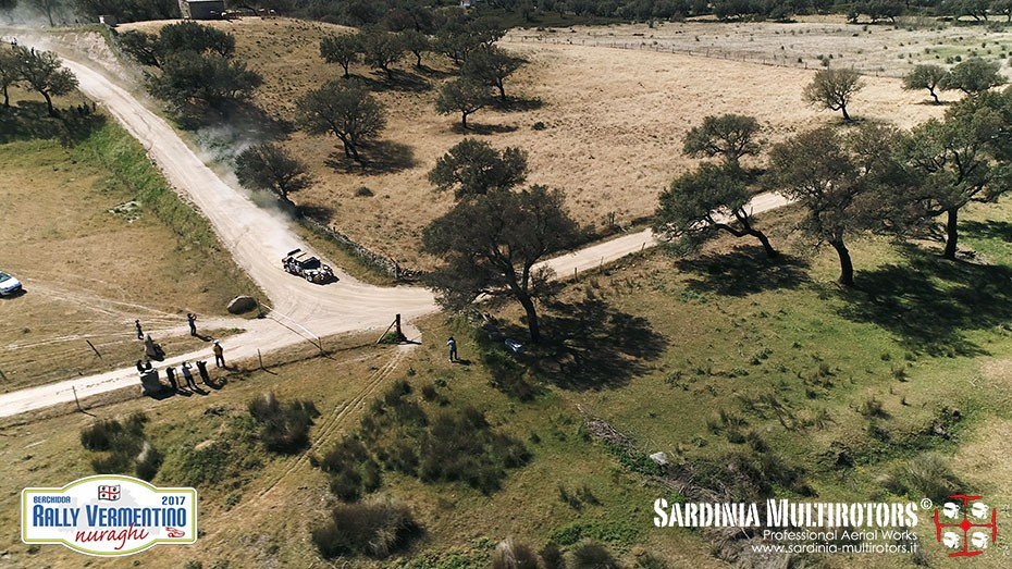 Rally_del_Vermentino - Sardinia Multirotors