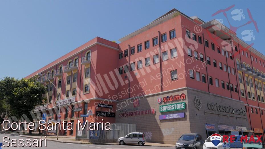 Remax - Sardinia Multirotors