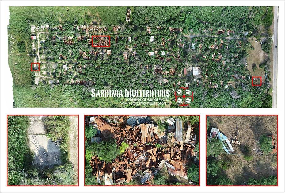 Sant'Igori - Sardinia Multirotors