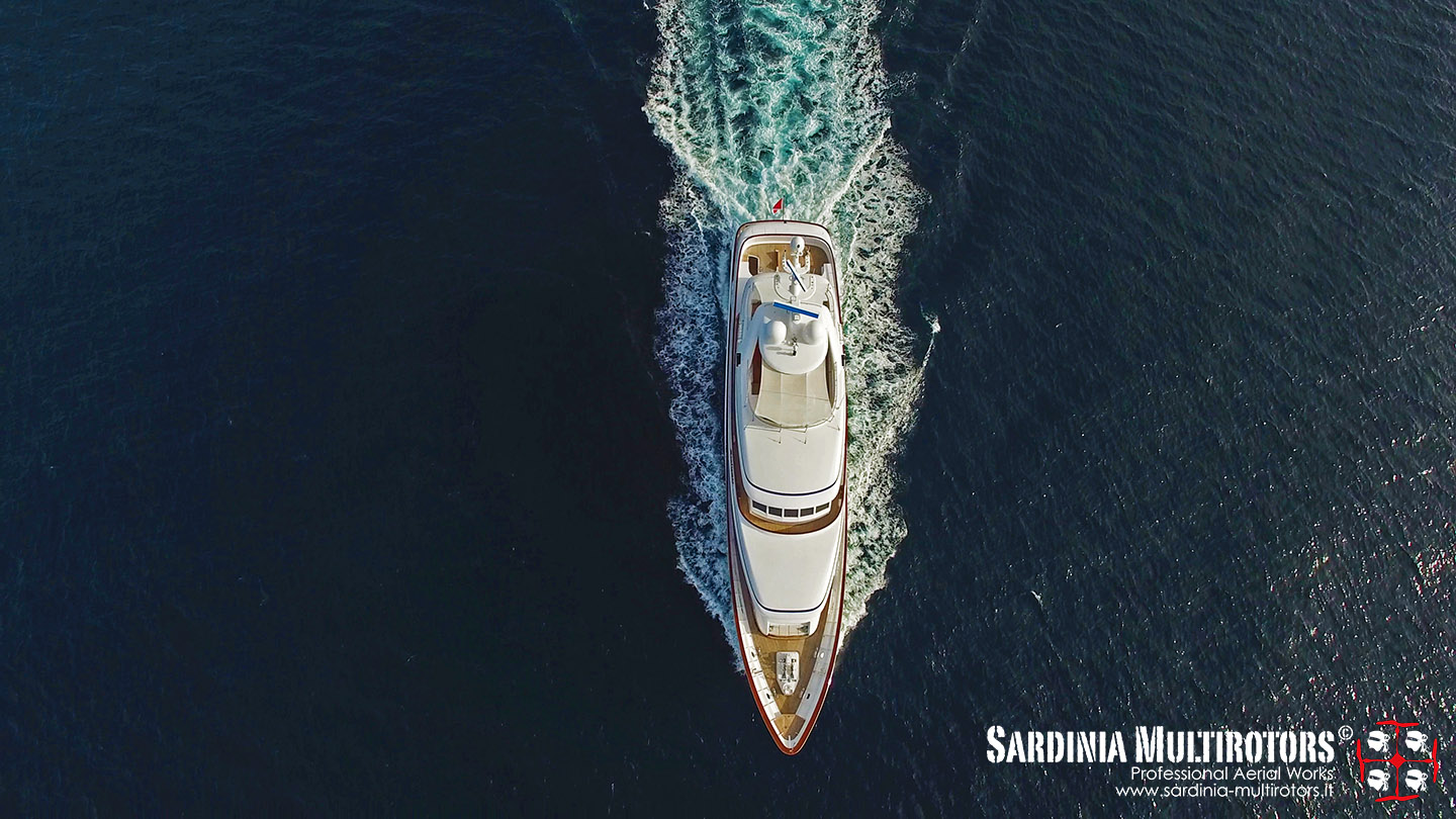 Promozione Nautica Sardegna