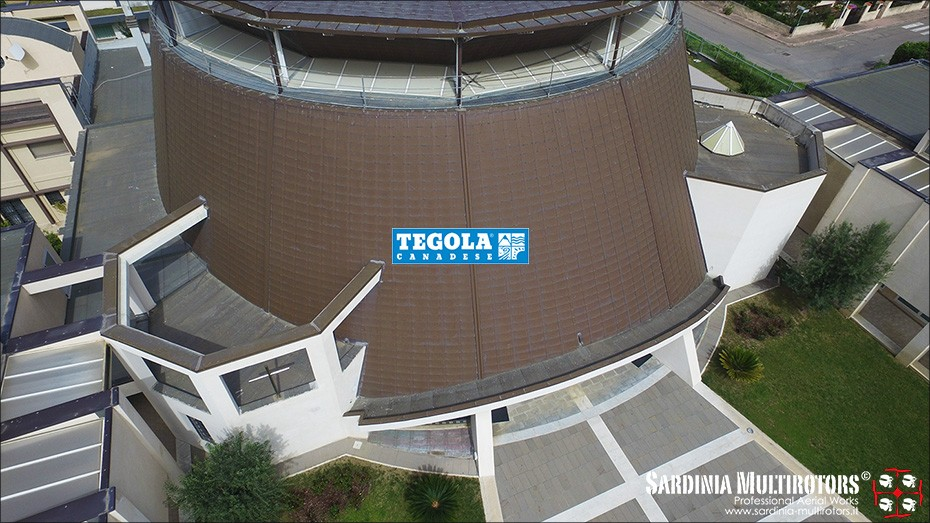 Tegola_canadese - Sardinia Multirotors