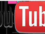 Sardinia Multirotors Youtube video