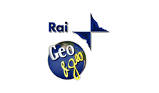 Rai_Geo&Geo